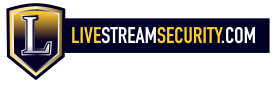 Live Stream Security Corp.