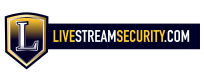 Live Stream Security Corp. | Toronto, Ontario Canada Surveilance Services and NVR Streaming